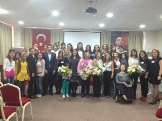2012Kasim_Izmit (1)
