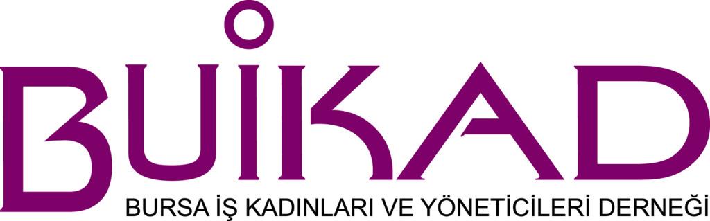 buikad-logo